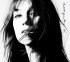 Album Review: Charlotte Gainsbourg: IRM