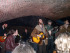 Live Review: Midlake at Williamson Tunnels, Liverpool