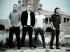 The Gaslight Anthem Announce UK Tour Dates