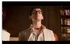 MGMT release video for their new single Flash Delirium