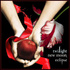 Twilight Eclipse update: full soundtrack revealed