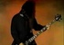 Video of the day: Slayer - Angel Of Death (Live @ Ozzfest 1996)