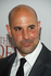 Stanley Tucci joins forces with Captain America
