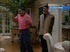 Video Of The Day: The Carlton Fresh Prince of Bel Air dance