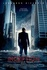 Leo DiCaprio - Inception featurette reveals clues to the year's most mysterious film