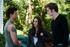 Summit confirm final Twilight film,  Breaking Dawn will be two films