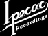 Ipecac Recordings: Labels that changed music