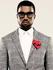 Kanye West to headline Big Chill
