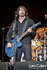 Foo Fighters and Red Hot Chili Peppers rumoured for Sonisphere 2012