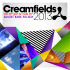 Creamfields 2013 record 60k sell-out