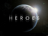 Heroes Reborn is confirmed with rumours of a cameo from Jack Coleman and original cast