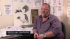 Game of Thrones storyboard artist gives prediction for new series