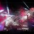 EDC UK 2014 Review - Avicii and Calvin Harris @ Milton Keynes Bowl
