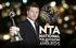 EastEnders clinches hat-trick of wins at 2015 National Television Awards