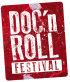 Doc'N Roll makes its return for a third year