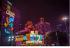 The classiest casinos in Macau - you must visit